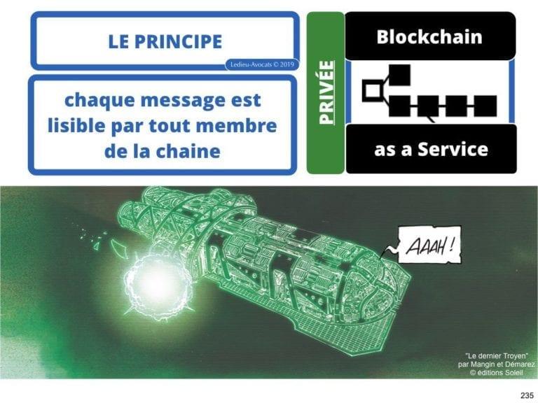 249-blockchain-protocole-pour-certification-et-traçabilité-technique-et-juridique-en-BD-SERAPHIN-tech-lawyer-academie-Constellation-©Ledieu-Avocats-08-07-2019.235-1024x768