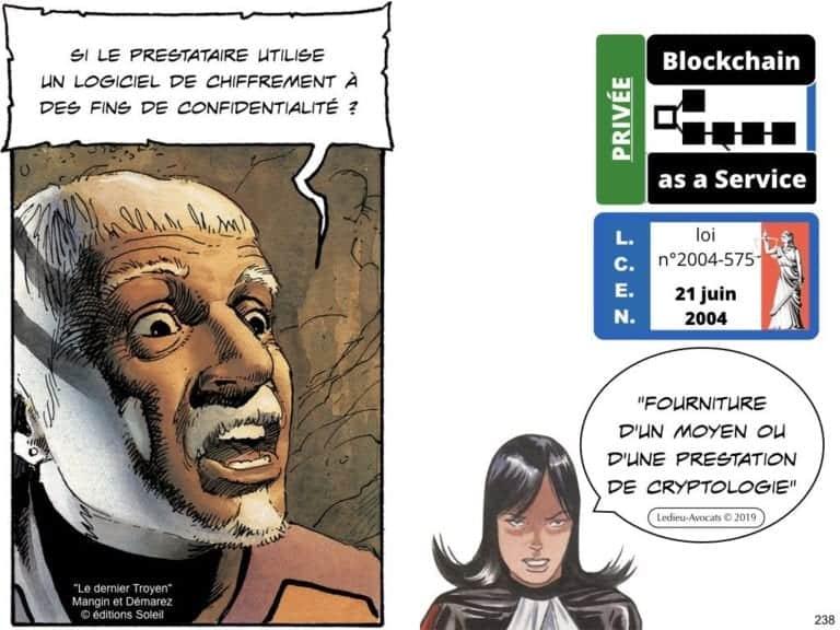 249-blockchain-protocole-pour-certification-et-traçabilité-technique-et-juridique-en-BD-SERAPHIN-tech-lawyer-academie-Constellation-©Ledieu-Avocats-08-07-2019.238-1024x768