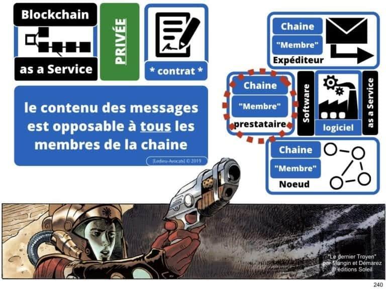 249-blockchain-protocole-pour-certification-et-traçabilité-technique-et-juridique-en-BD-SERAPHIN-tech-lawyer-academie-Constellation-©Ledieu-Avocats-08-07-2019.240-1024x768