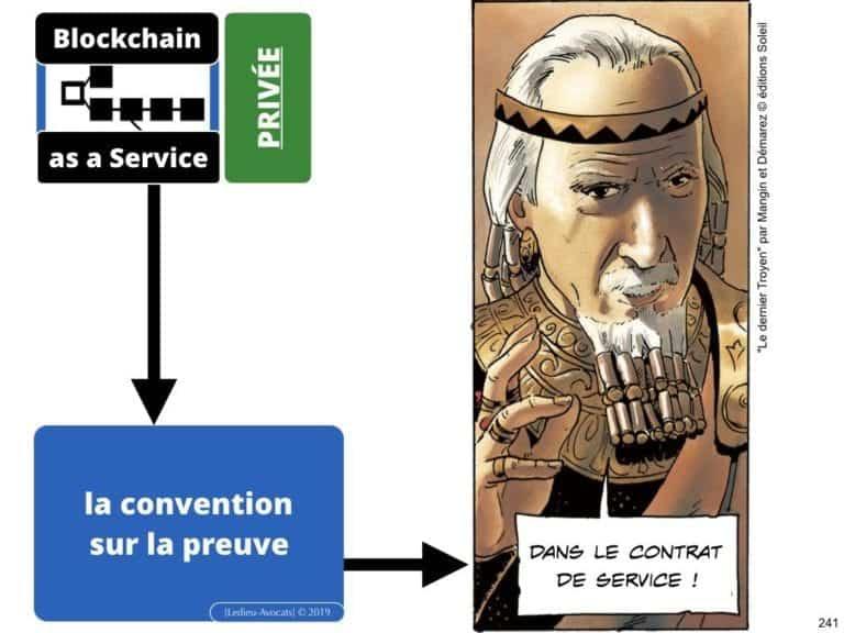 249-blockchain-protocole-pour-certification-et-traçabilité-technique-et-juridique-en-BD-SERAPHIN-tech-lawyer-academie-Constellation-©Ledieu-Avocats-08-07-2019.241-1024x768