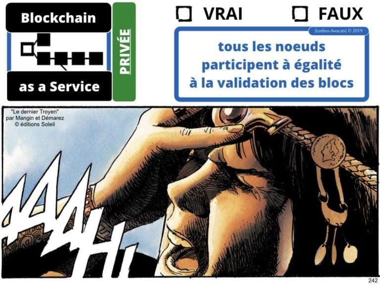 249-blockchain-protocole-pour-certification-et-traçabilité-technique-et-juridique-en-BD-SERAPHIN-tech-lawyer-academie-Constellation-©Ledieu-Avocats-08-07-2019.242-1024x768