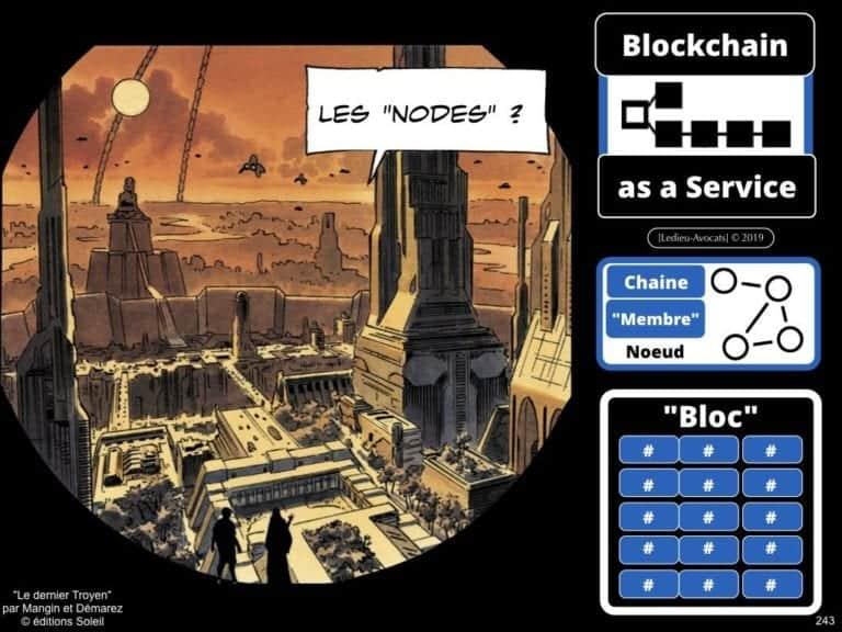 249-blockchain-protocole-pour-certification-et-traçabilité-technique-et-juridique-en-BD-SERAPHIN-tech-lawyer-academie-Constellation-©Ledieu-Avocats-08-07-2019.243-1024x768