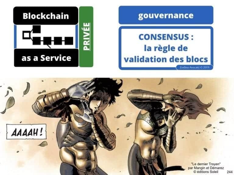 249-blockchain-protocole-pour-certification-et-traçabilité-technique-et-juridique-en-BD-SERAPHIN-tech-lawyer-academie-Constellation-©Ledieu-Avocats-08-07-2019.244-1024x768