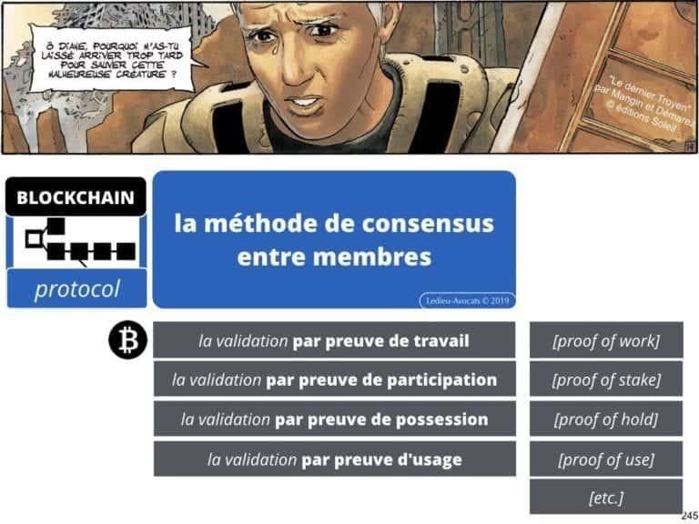 249-blockchain-protocole-pour-certification-et-traçabilité-technique-et-juridique-en-BD-SERAPHIN-tech-lawyer-academie-Constellation-©Ledieu-Avocats-08-07-2019.245-1024x768