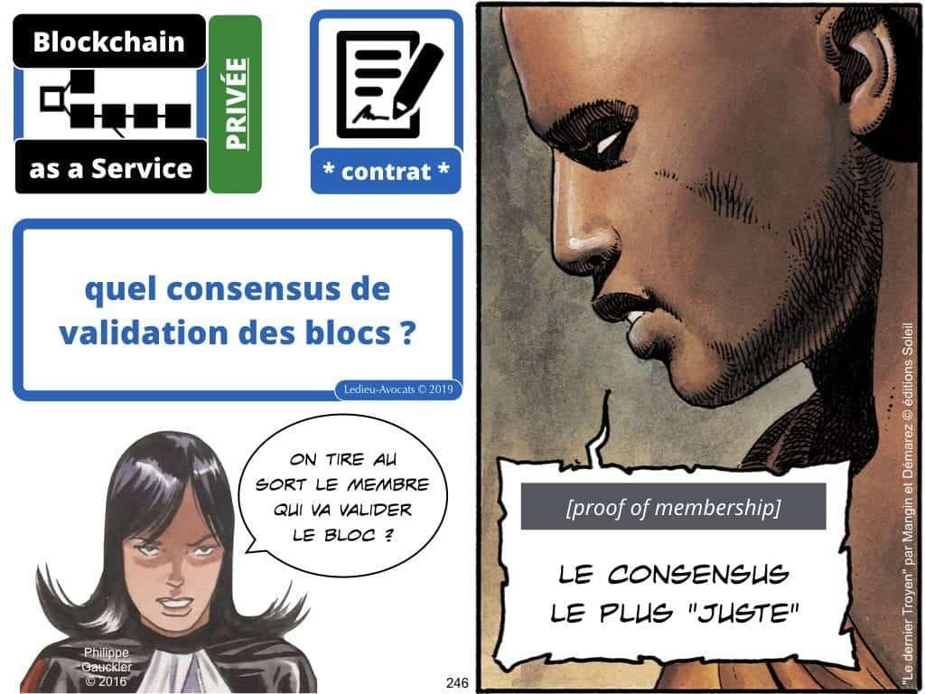 249-blockchain-protocole-pour-certification-et-traçabilité-technique-et-juridique-en-BD-SERAPHIN-tech-lawyer-academie-Constellation-©Ledieu-Avocats-08-07-2019.246-1024x768