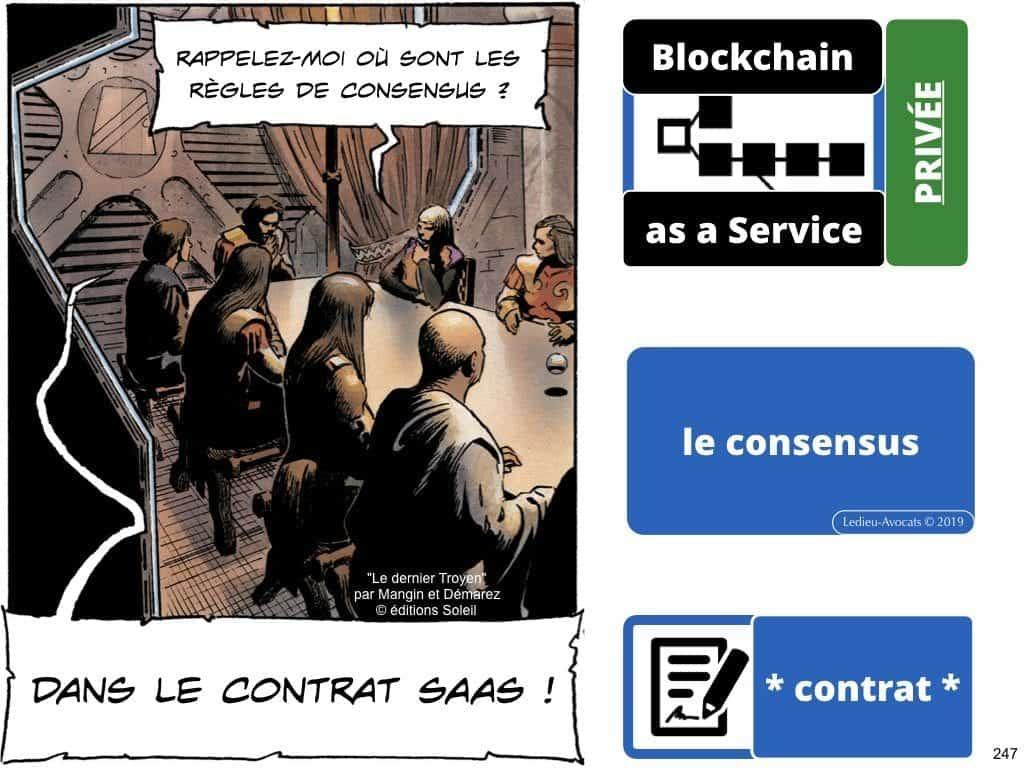 249-blockchain-protocole-pour-certification-et-traçabilité-technique-et-juridique-en-BD-SERAPHIN-tech-lawyer-academie-Constellation-©Ledieu-Avocats-08-07-2019.247-1024x768