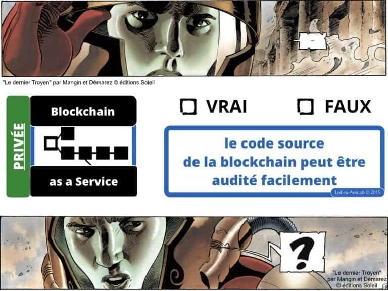 249-blockchain-protocole-pour-certification-et-traçabilité-technique-et-juridique-en-BD-SERAPHIN-tech-lawyer-academie-Constellation-©Ledieu-Avocats-08-07-2019.248-1024x768