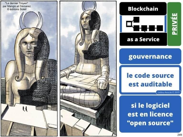 249-blockchain-protocole-pour-certification-et-traçabilité-technique-et-juridique-en-BD-SERAPHIN-tech-lawyer-academie-Constellation-©Ledieu-Avocats-08-07-2019.249-1024x768