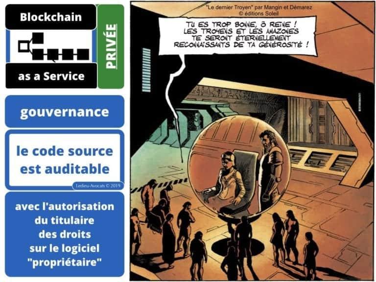 249-blockchain-protocole-pour-certification-et-traçabilité-technique-et-juridique-en-BD-SERAPHIN-tech-lawyer-academie-Constellation-©Ledieu-Avocats-08-07-2019.250-1024x768