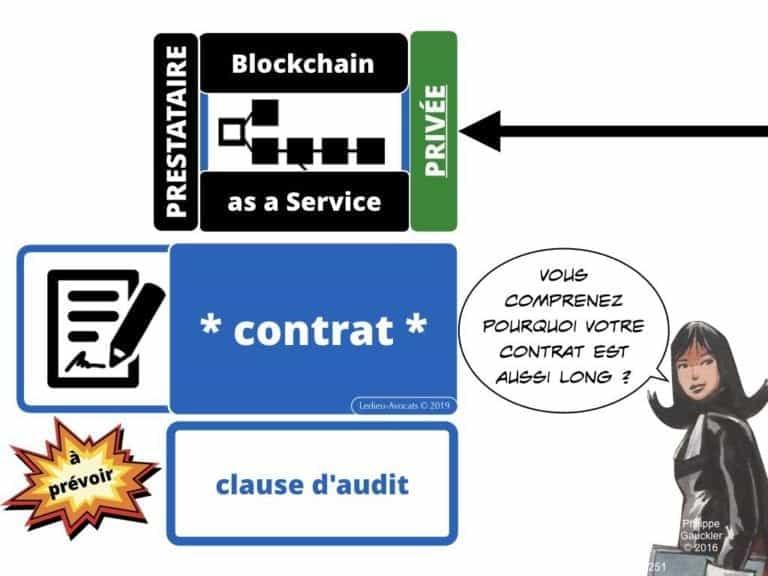 249-blockchain-protocole-pour-certification-et-traçabilité-technique-et-juridique-en-BD-SERAPHIN-tech-lawyer-academie-Constellation-©Ledieu-Avocats-08-07-2019.251-1024x768
