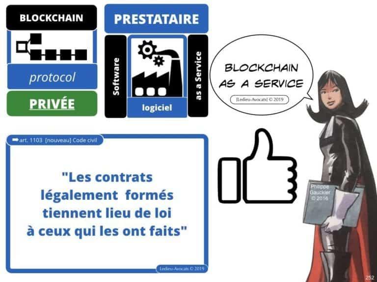 249-blockchain-protocole-pour-certification-et-traçabilité-technique-et-juridique-en-BD-SERAPHIN-tech-lawyer-academie-Constellation-©Ledieu-Avocats-08-07-2019.252-1024x768