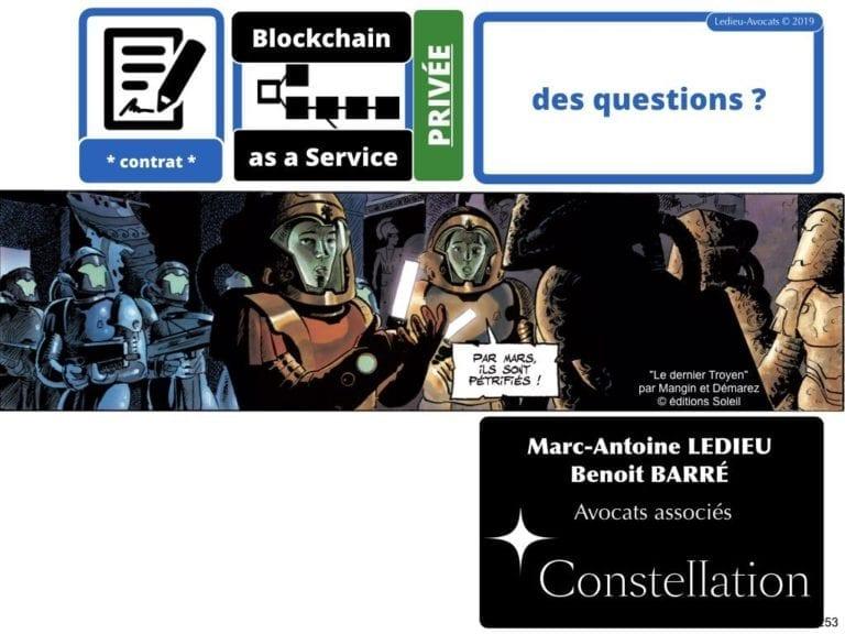 249-blockchain-protocole-pour-certification-et-traçabilité-technique-et-juridique-en-BD-SERAPHIN-tech-lawyer-academie-Constellation-©Ledieu-Avocats-08-07-2019.253-1024x768