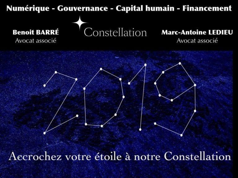 249-blockchain-protocole-pour-certification-et-traçabilité-technique-et-juridique-en-BD-SERAPHIN-tech-lawyer-academie-Constellation-©Ledieu-Avocats-08-07-2019.254-1024x768