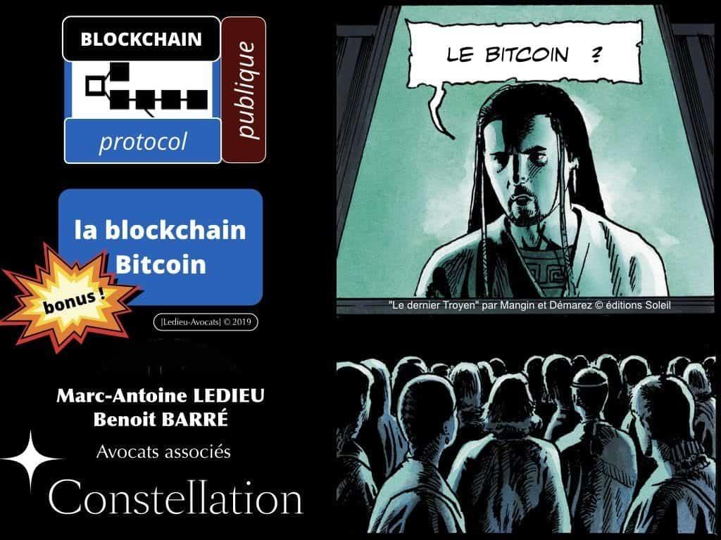 249-blockchain-protocole-pour-certification-et-traçabilité-technique-et-juridique-en-BD-SERAPHIN-tech-lawyer-academie-Constellation-©Ledieu-Avocats-08-07-2019.255-1024x768
