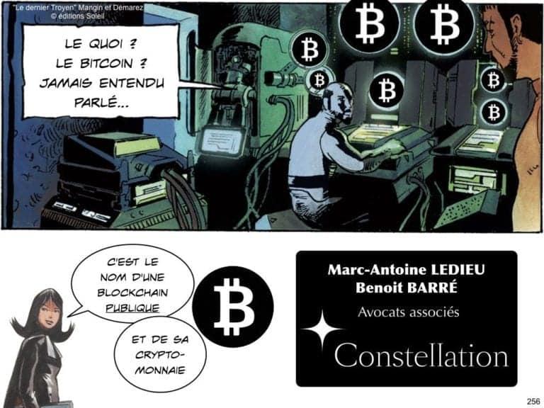 249-blockchain-protocole-pour-certification-et-traçabilité-technique-et-juridique-en-BD-SERAPHIN-tech-lawyer-academie-Constellation-©Ledieu-Avocats-08-07-2019.256-1024x768
