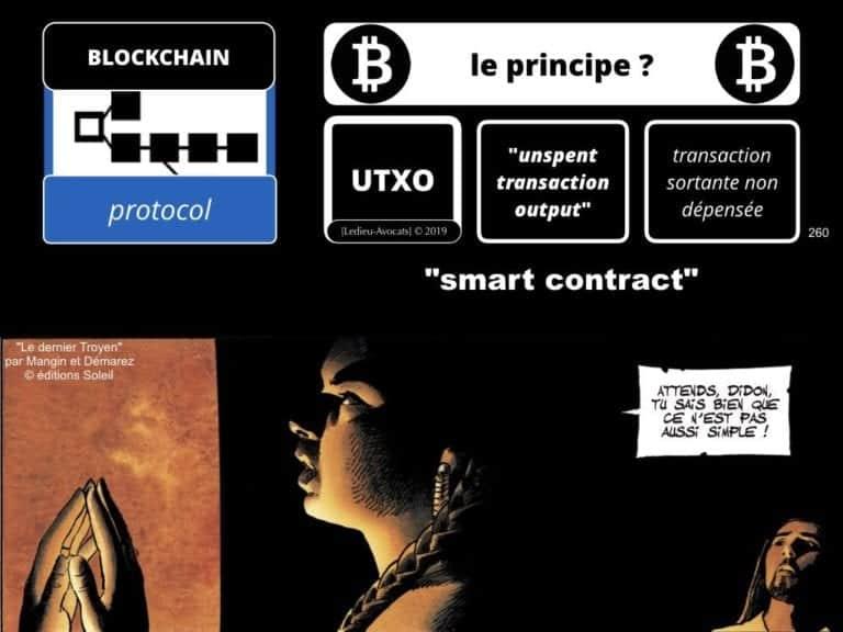 249-blockchain-protocole-pour-certification-et-traçabilité-technique-et-juridique-en-BD-SERAPHIN-tech-lawyer-academie-Constellation-©Ledieu-Avocats-08-07-2019.260-1024x768