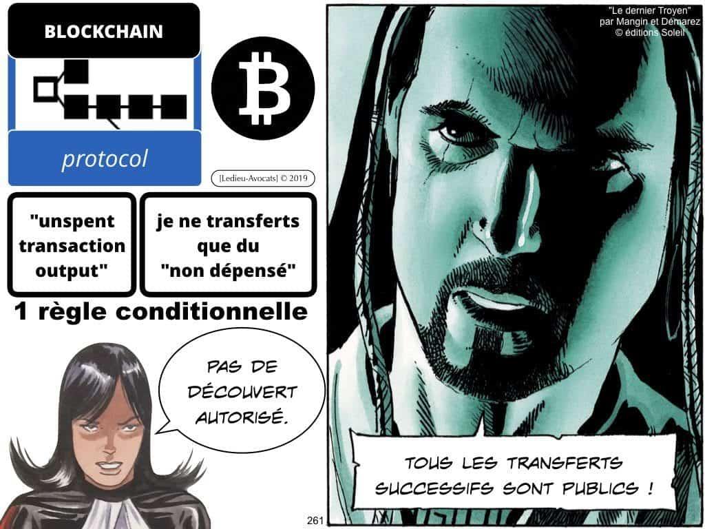 249-blockchain-protocole-pour-certification-et-traçabilité-technique-et-juridique-en-BD-SERAPHIN-tech-lawyer-academie-Constellation-©Ledieu-Avocats-08-07-2019.261-1024x768