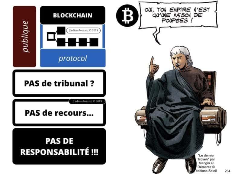 249-blockchain-protocole-pour-certification-et-traçabilité-technique-et-juridique-en-BD-SERAPHIN-tech-lawyer-academie-Constellation-©Ledieu-Avocats-08-07-2019.264-1024x768