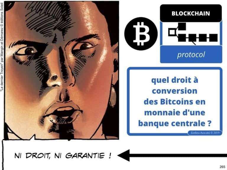 249-blockchain-protocole-pour-certification-et-traçabilité-technique-et-juridique-en-BD-SERAPHIN-tech-lawyer-academie-Constellation-©Ledieu-Avocats-08-07-2019.265-1024x768