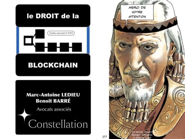 249-blockchain-protocole-pour-certification-et-traçabilité-technique-et-juridique-en-BD-SERAPHIN-tech-lawyer-academie-Constellation-©Ledieu-Avocats-08-07-2019.277-1024x768
