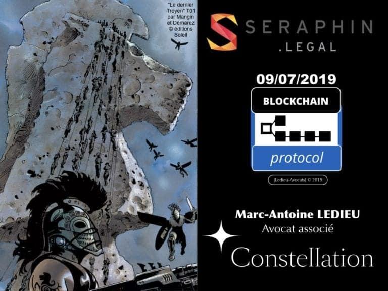 249-blockchain-protocole-pour-certification-et-traçabilité-technique-et-juridique-en-BD-SERAPHIN-tech-lawyer-academie-Constellation-©Ledieu-Avocats-08-07-2019.001