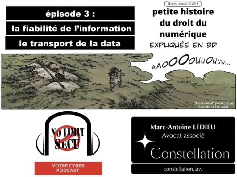 250-Podcast-No-Limit-Secu-Histoire-du-droit-du-numérique-en-BD-Episode-01-à-10-Constellation©Ledieu-Avocats.058