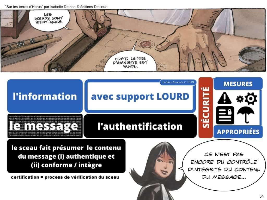 podcast NoLimitSecu Histoire du numérique en BD (03) message ?