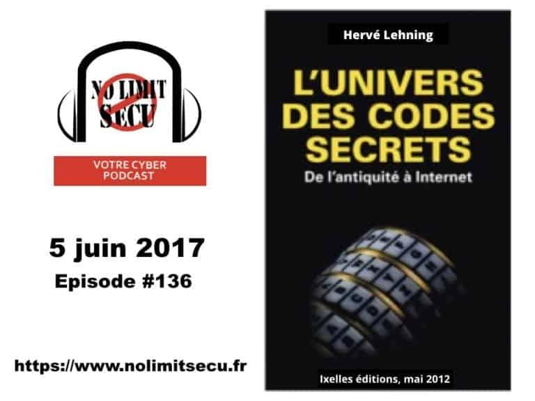 250-Podcast-No-Limit-Secu-Histoire-du-droit-du-numérique-en-BD-Episode-01-à-10-Constellation©Ledieu-Avocats.078