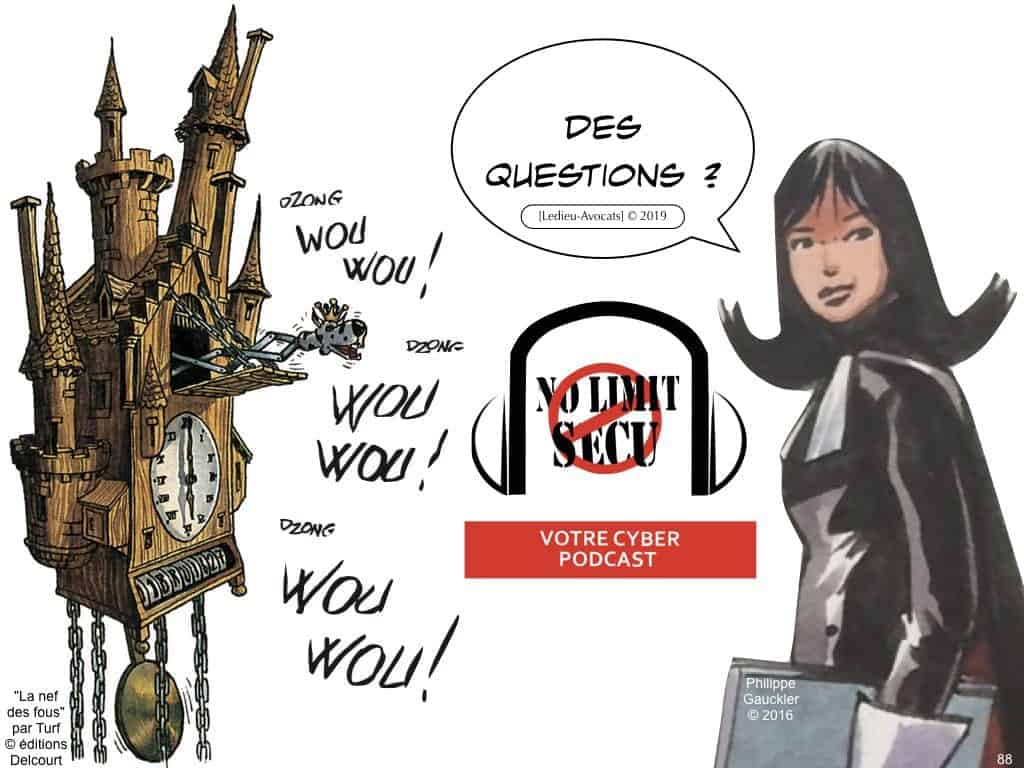 250-Podcast-No-Limit-Secu-Histoire-du-droit-du-numérique-en-BD-Episode-01-à-10-Constellation©Ledieu-Avocats.088