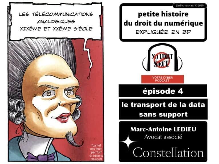 250-Podcast-No-Limit-Secu-Histoire-du-droit-du-numérique-en-BD-Episode-01-à-10-Constellation©Ledieu-Avocats.092