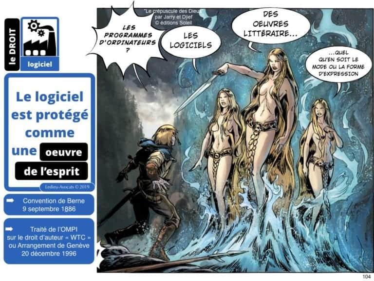250-Podcast-No-Limit-Secu-Histoire-du-droit-du-numérique-en-BD-Episode-01-à-10-Constellation©Ledieu-Avocats.104