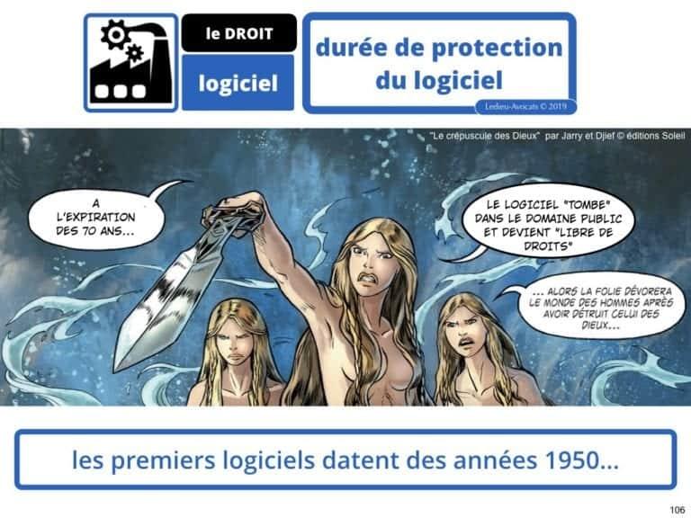 250-Podcast-No-Limit-Secu-Histoire-du-droit-du-numérique-en-BD-Episode-01-à-10-Constellation©Ledieu-Avocats.106