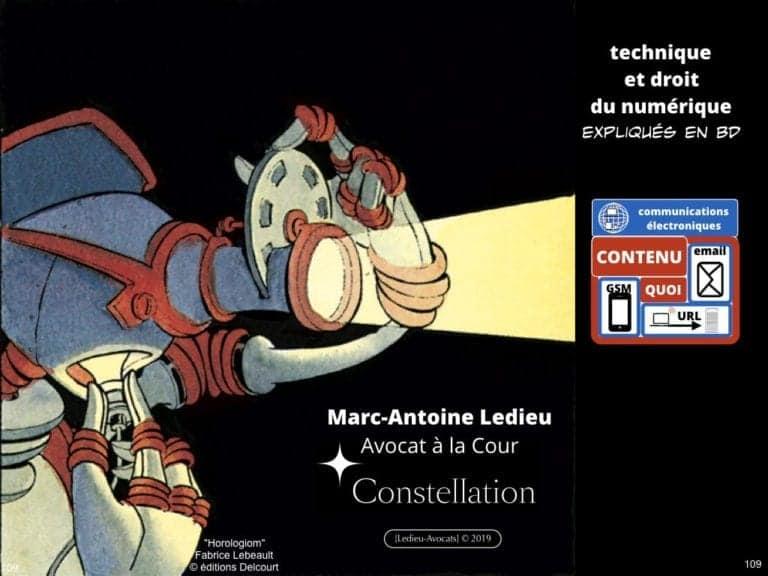 250-Podcast-No-Limit-Secu-Histoire-du-droit-du-numérique-en-BD-Episode-01-à-10-Constellation©Ledieu-Avocats.109