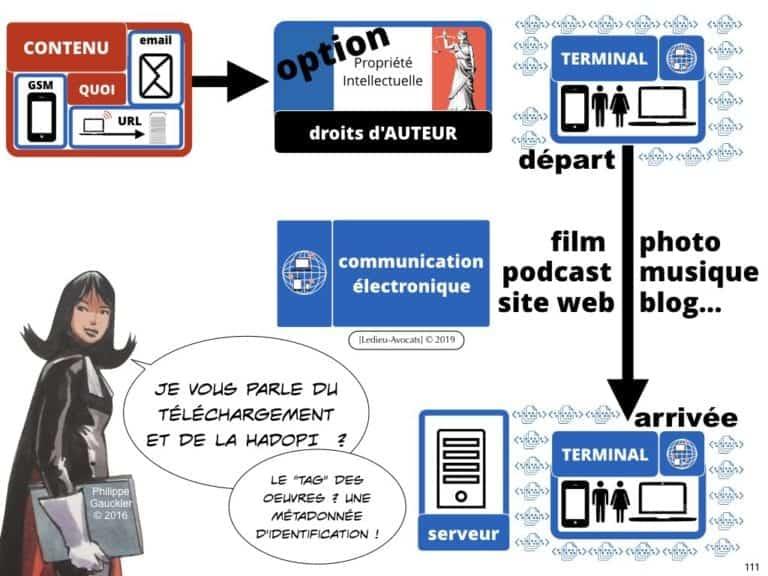 250-Podcast-No-Limit-Secu-Histoire-du-droit-du-numérique-en-BD-Episode-01-à-10-Constellation©Ledieu-Avocats.111