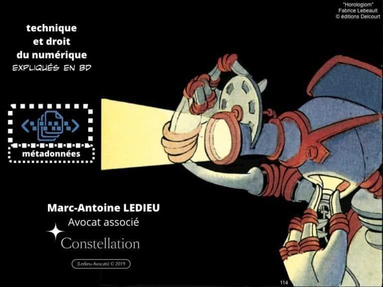 250-Podcast-No-Limit-Secu-Histoire-du-droit-du-numérique-en-BD-Episode-01-à-10-Constellation©Ledieu-Avocats.114