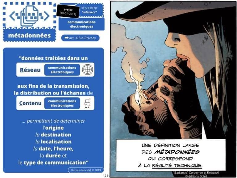 250-Podcast-No-Limit-Secu-Histoire-du-droit-du-numérique-en-BD-Episode-01-à-10-Constellation©Ledieu-Avocats.121