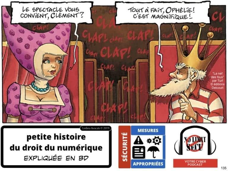 250-Podcast-No-Limit-Secu-Histoire-du-droit-du-numérique-en-BD-Episode-01-à-10-Constellation©Ledieu-Avocats.135