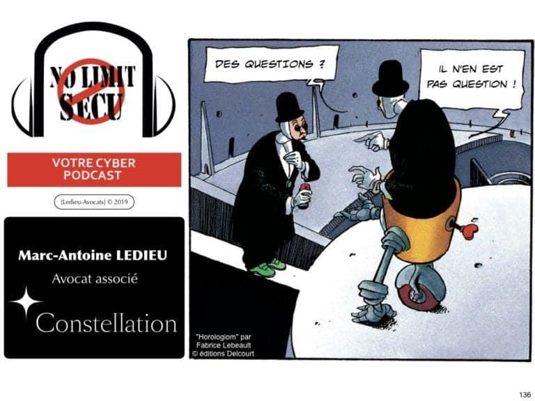 250-Podcast-No-Limit-Secu-Histoire-du-droit-du-numérique-en-BD-Episode-01-à-10-Constellation©Ledieu-Avocats.136