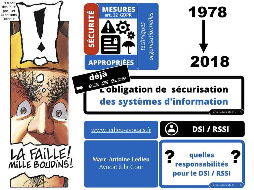 podcast NoLimitSecu Histoire du numérique en BD (05) ordinateur