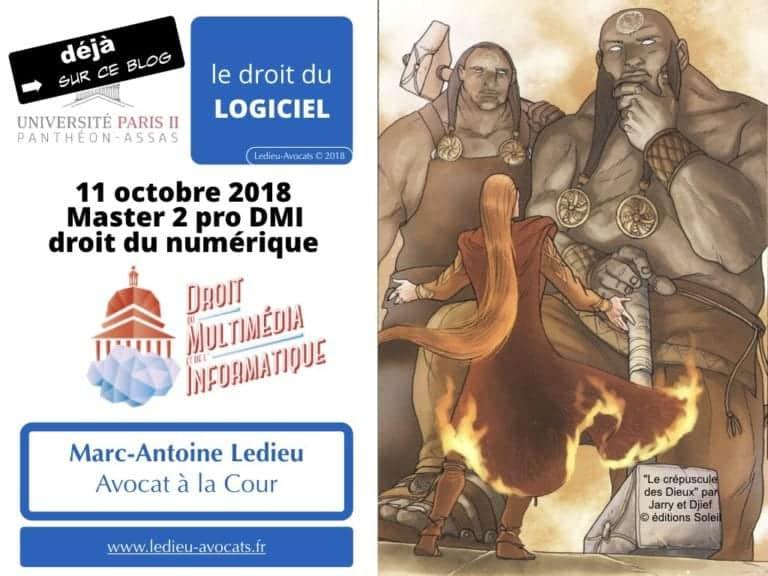 250-Podcast-No-Limit-Secu-Histoire-du-droit-du-numérique-en-BD-Episode-01-à-10-Constellation©Ledieu-Avocats.201