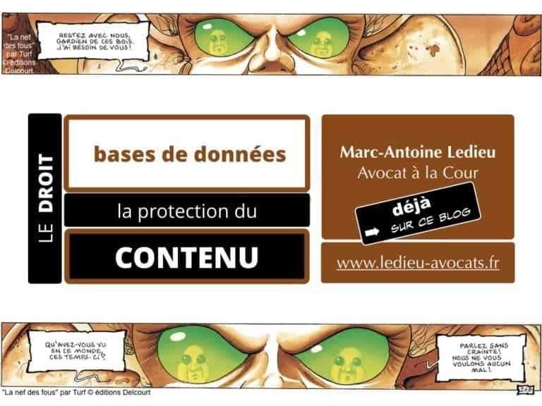 250-Podcast-No-Limit-Secu-Histoire-du-droit-du-numérique-en-BD-Episode-01-à-10-Constellation©Ledieu-Avocats.224