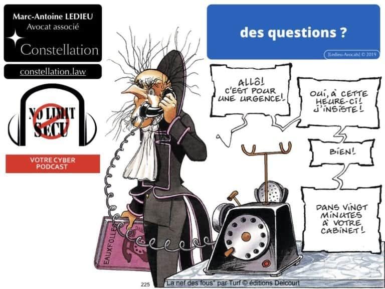 250-Podcast-No-Limit-Secu-Histoire-du-droit-du-numérique-en-BD-Episode-01-à-10-Constellation©Ledieu-Avocats.225