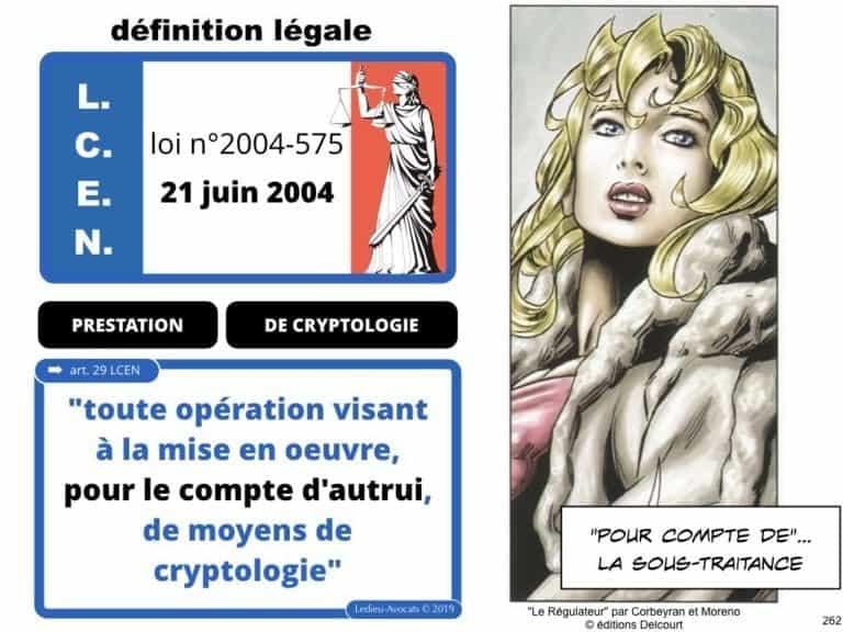 250-Podcast-No-Limit-Secu-Histoire-du-droit-du-numérique-en-BD-Episode-01-à-10-Constellation©Ledieu-Avocats.262