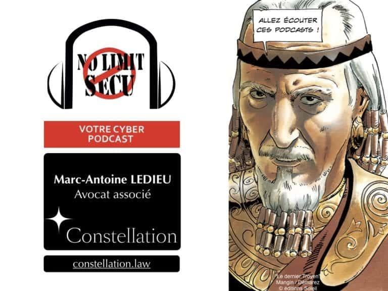250-Podcast-No-Limit-Secu-Histoire-du-droit-du-numérique-en-BD-Episode-01-à-10-Constellation©Ledieu-Avocats.266