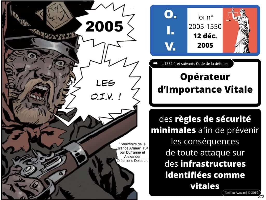 podcast NoLimitSecu Histoire du numérique en BD (09) BLOCKCHAIN