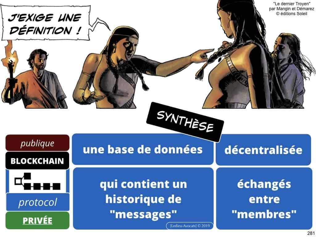 podcast NoLimitSecu Histoire du numérique en BD (09) BLOCKCHAIN et OIV