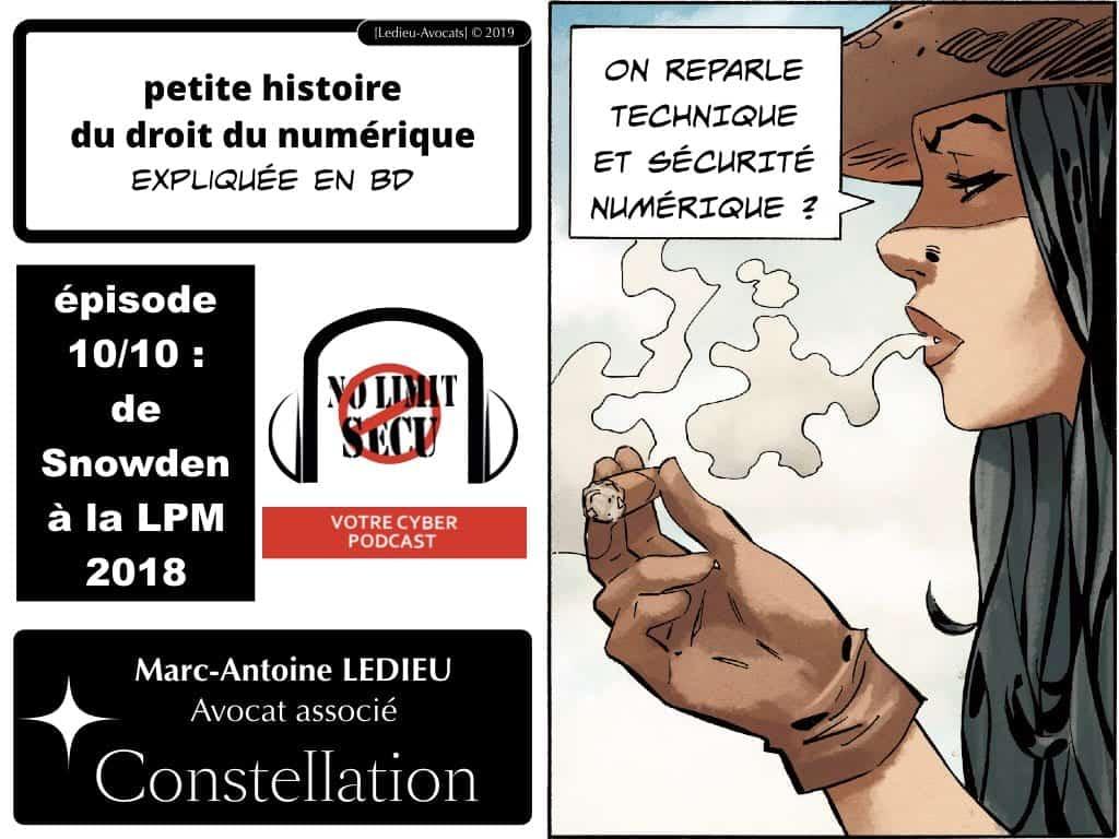 250-Podcast-No-Limit-Secu-Histoire-du-droit-du-numérique-en-BD-Episode-01-à-10-Constellation©Ledieu-Avocats.296