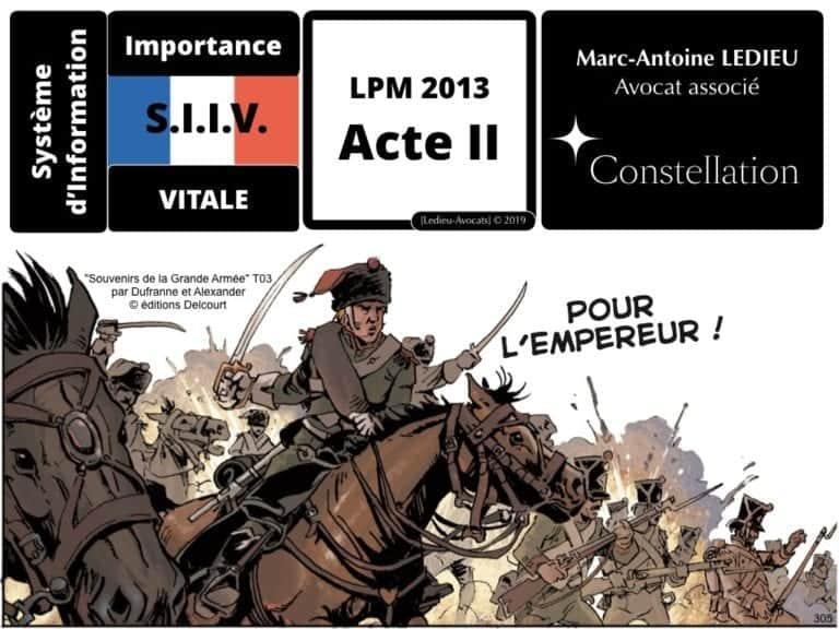 250-Podcast-No-Limit-Secu-Histoire-du-droit-du-numérique-en-BD-Episode-01-à-10-Constellation©Ledieu-Avocats.305