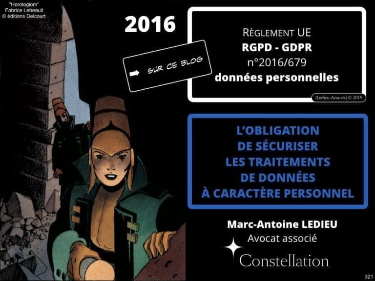 250-Podcast-No-Limit-Secu-Histoire-du-droit-du-numérique-en-BD-Episode-01-à-10-Constellation©Ledieu-Avocats.321