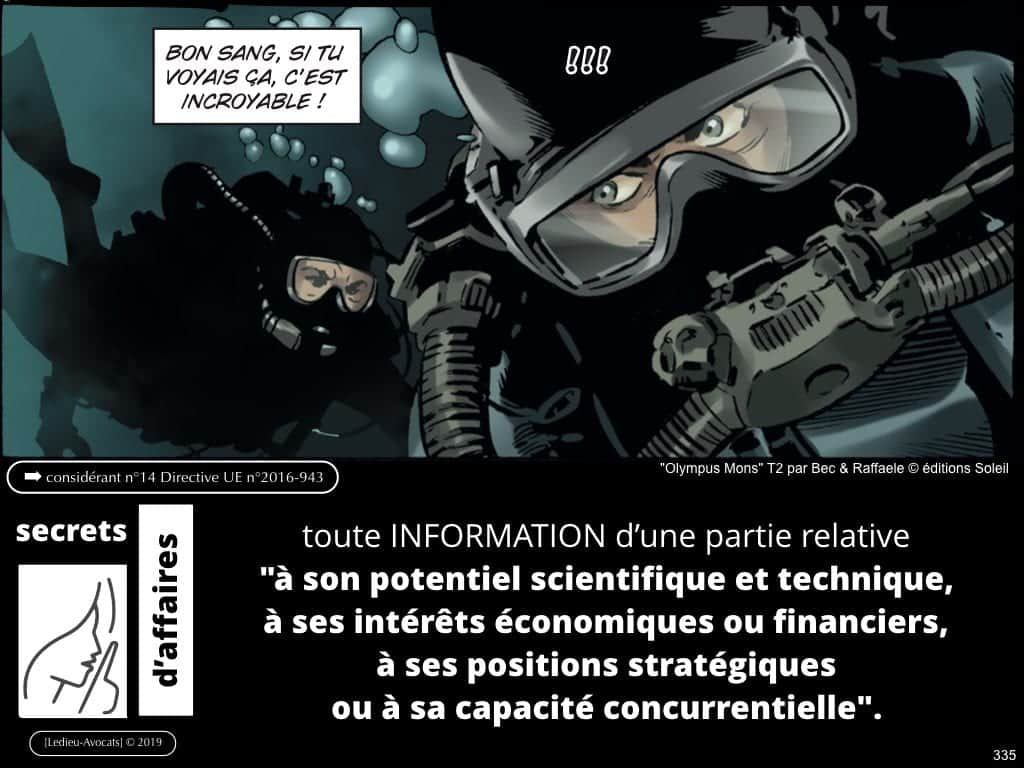 250-Podcast-No-Limit-Secu-Histoire-du-droit-du-numérique-en-BD-Episode-01-à-10-Constellation©Ledieu-Avocats.335